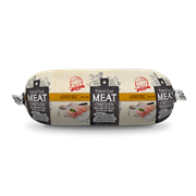 Natural Fresh Meat Saucisse POULET
