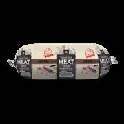 Natural Fresh Meat Sausage DEER