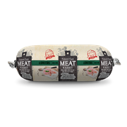 Natural Fresh Meat Saucisse LAPIN