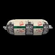 Natural Fresh Meat Sausage RABBIT